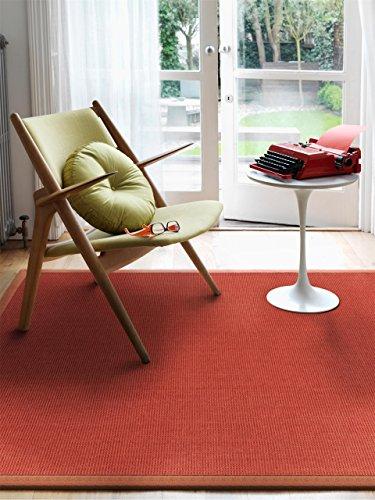 benuta-Moderner-Designer-Teppich
