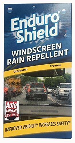enduroshield-auto-high-performance-rain-repellant-and-glass-protection