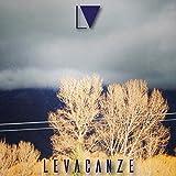 Le Vacanze (1 CD)