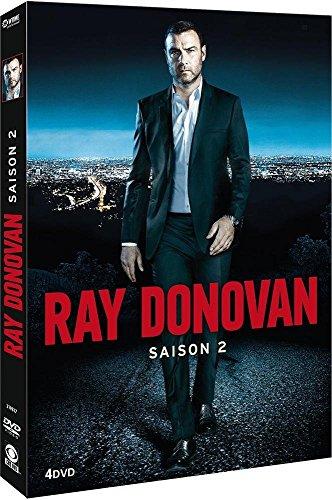 ray-donovan-saison-2