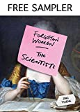 Forgotten Women: The Scientists: FREE SAMPLER