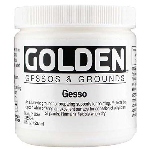 Golden Heavy Body Acrylic - Cadmium Red Medium Hue -