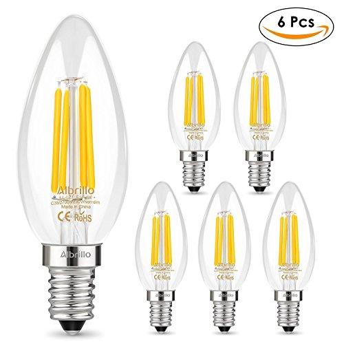 Gewissenhaft Halogen Leuchtmittel Für Flutlicht Außenstrahler & Flutlichter