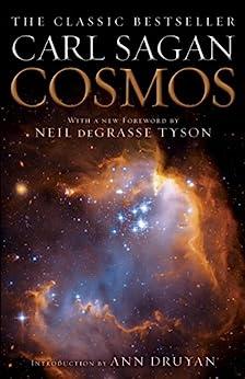 Cosmos par [Sagan, Carl]