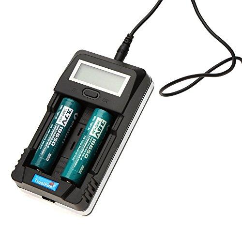 zophor-tm-trustfire-tr-011-digital-intelligente-lcd-display-akku-universal-ladegerat-fur-18650-14500
