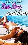 Sea, Sex and Sun par Joly