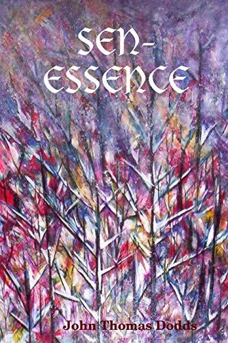 Sen-Essence