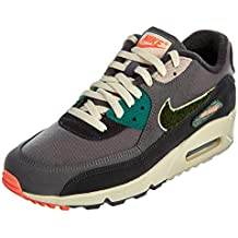 low priced c5785 a1cfe ... authentic nike air max 90 premium se chaussures de gymnastique homme  a0964 8f2ca