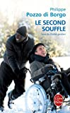 Le Second Souffle (French Edition) by Pozzo Di Borgo (2012-05-02)