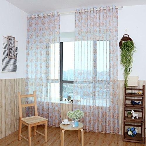 rideau-frais-rideaux-semi-des-stores-opaques-rideaux-blanc-etoiles-argent-chauds-et-fils-rideau-a-fi