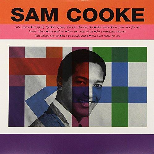 Sam Cooke – Hit Kit