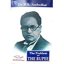 The Problem Of Rupee