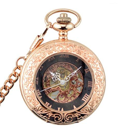 orologio-da-tasca-orologio-meccanico-automatico-modello-retro-dcorative-m0002