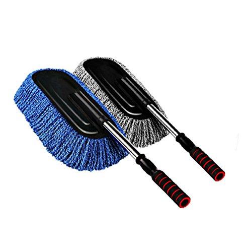 auto-telescopico-cera-trascinare-nanowires-polvere-car-wash-duster-pennello-cera-per-auto