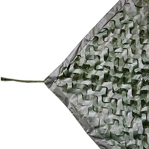 Shading Netting Shade Cloth 90{f35425c38405a9ca07fb06ddddc5b0ea94077572fce094b88aed7f23749b0c2a} Sunblock Shade Cloth mit Ösen für Pflanzendecke Durchlässiges Gewächshaus, Scheune, Zwinger, Pool, Pergola oder Carport,4X10M