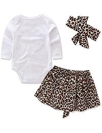 1e21076afbde Amazon.co.uk  12-18 Months - Baby  Clothing
