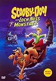 Scooby-Doo und das Ungeheuer von Loch Ness (deutscher Ton)