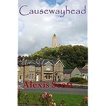 Causewayhead (English Edition)