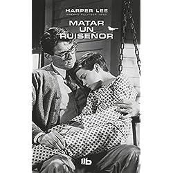 Matar Un Ruiseñor / To Kill a Mockingbird - Premio Pulitzer 1961