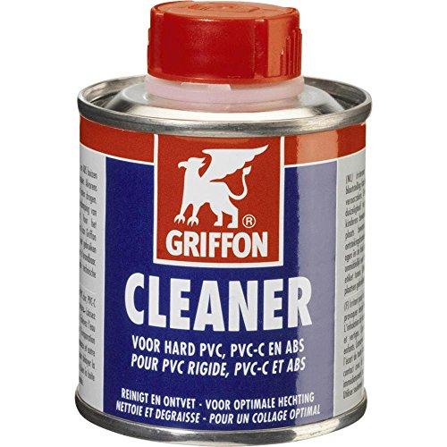 Griffon Reinigungsmittel 6120015 250ml