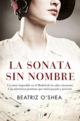 La sonata sin nombre por Beatriz O'Shea