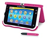 VTech InnoTab Max Kids Tablet, Pink (Certified Refurbished)