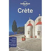 Crète - 3ed