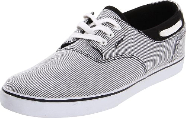 C1RCAValeo - Sport, scarpe stringate lifestyle uomo | Gioca al meglio | Gentiluomo/Signora Scarpa