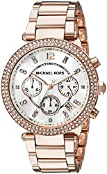 Michael Kors, Watch, MK5491, Womens