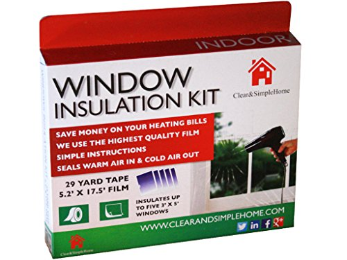 window-insulation-kit-by-clear-simple-home-a-5-window-winter-film-insulator-that-adds-an-extra-plast