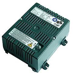 10Ampere caricabatterie per batterie CBE