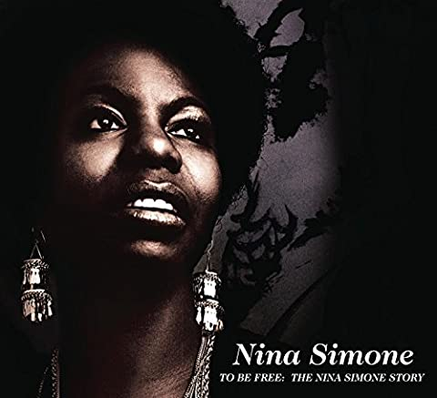 To Be Free: the Nina Simone Story (Coffret 3 CD + DVD)