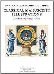 Classical Manuscript Illustrations