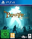 The Bard's Tale IV: Director's Cut Day One Edition [Playstation 4]