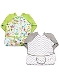 55015729099ac Amazon.co.uk  Rompers - Baby  Clothing