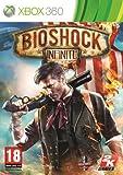 Bioshock Infinite [import anglais]