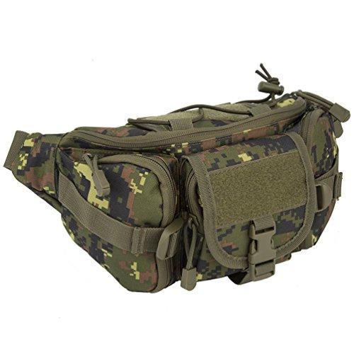 oleader-tactical-waist-pack-military-molle-gadget-gear-bag-werkzeug-organizer-fanny-packungen-hip-gr