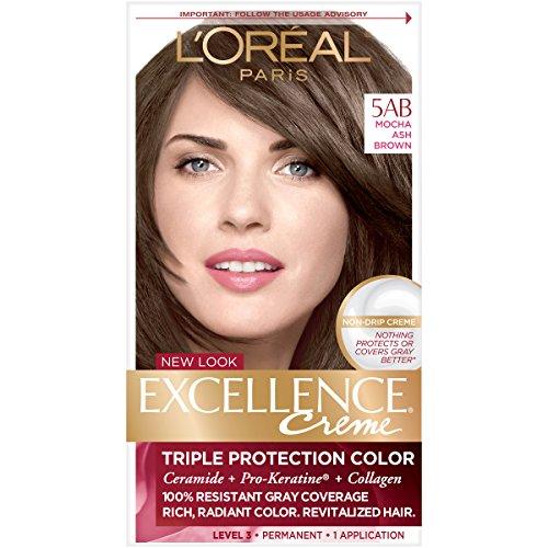 loreal-excellence-creme-triple-protection-color-creme-level-3-permanent-cooler-5ab-mocha-ash-brown-v
