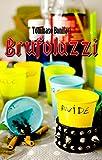 Brufolazzi