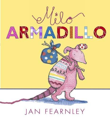 milo-armadillo-by-jan-fearnley-2009-04-06
