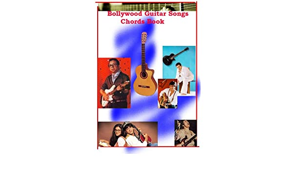 Bollywood Guitar Songs Chords Book Igct A Pdf Free Download