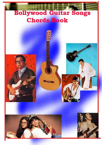 Hindi Songs Guitar Tabs Pdf