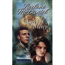 Angel of Mercy (Mercy Trilogy) by Lurlene McDaniel (1999-10-12)