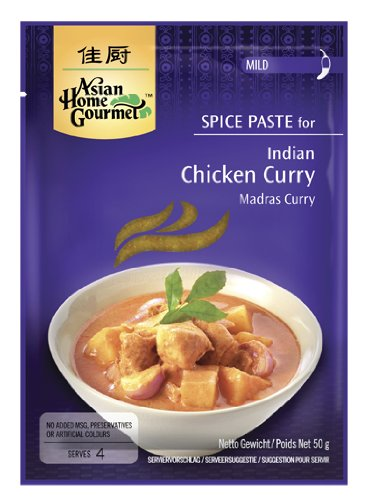 asian-home-gourmet-indische-madras-currypaste-fur-curryhuhn-50g