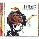 Cuando El Destino Nos Alcance by Lori Meyers