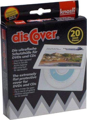 cd-schutzhullen-discover-von-knosti
