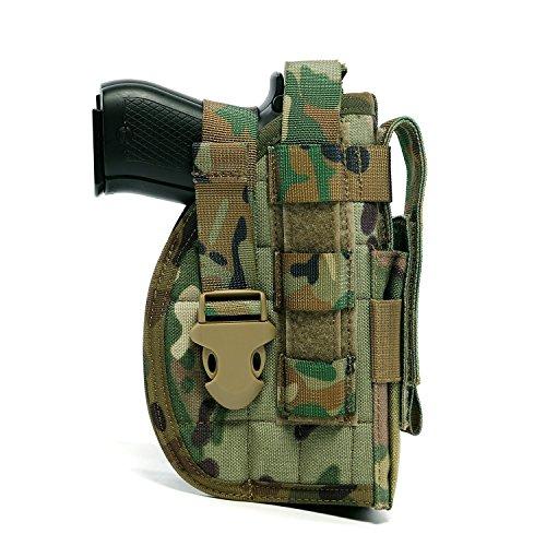 yisibo-tactico-de-molle-de-nylon-modular-pistolera-de-la-pistola-con-mag-pouch-para-tiradores-diestr