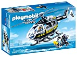 Playmobil City Action 9363 Niño kit de figura de juguete para niños...