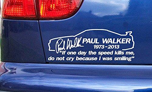paul-walker-skyline-wenn-die-geschwindigkeit-totet-me-rip-memorial-tribute-vinyl-die-cut-aufkleber-a