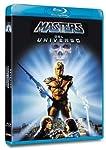 Masters Del Universo [Blu-ray]...